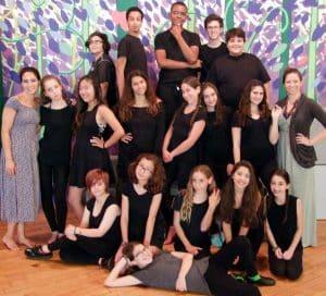 acting-camp-cast-2016