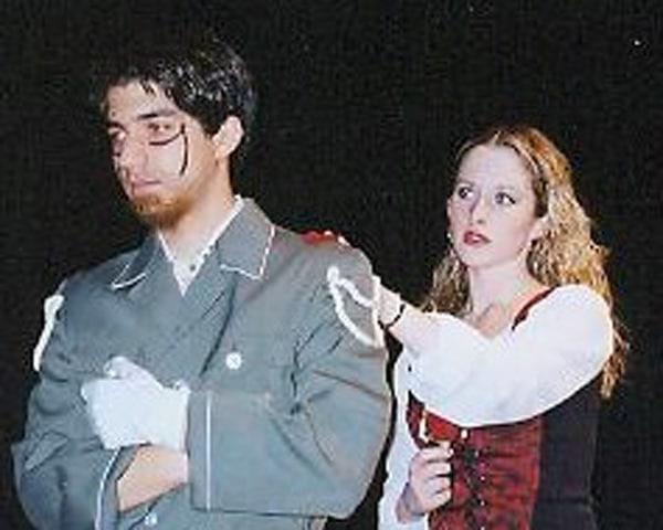 CinderellaStory1st21-lowres-2003