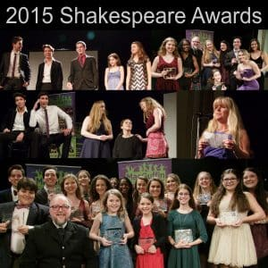 shakespeare-awards-2015-collage2