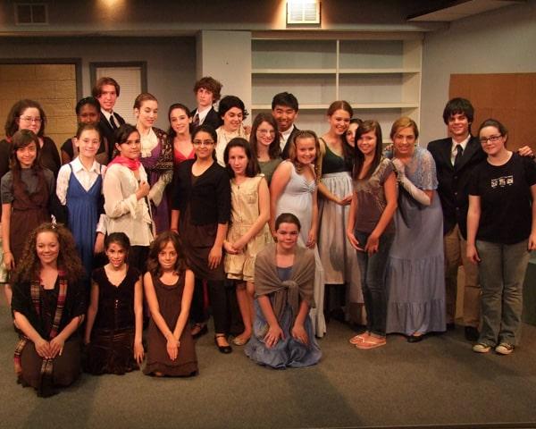 little-women-cast-2009