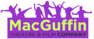 MacGuffin Theatre & Film Company