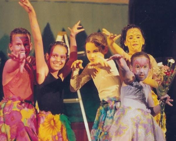 midsummerfairies-1998