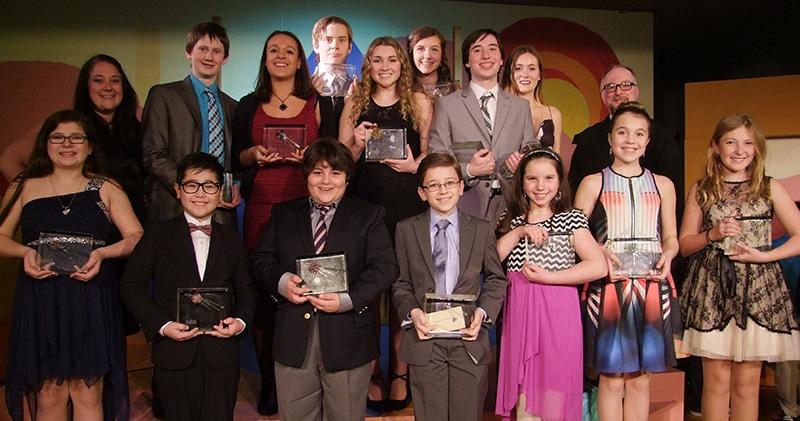 shakespeare-awards-2014
