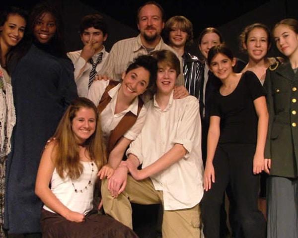 viadolorosa-cast-2005